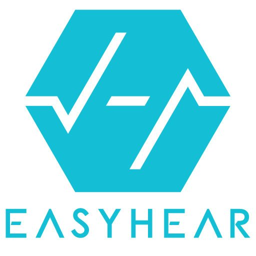 EasyHear清晰聽聽力中心5G助聽器