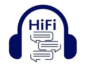 hifi-img